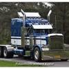 DSC 3198-BorderMaker - Richard