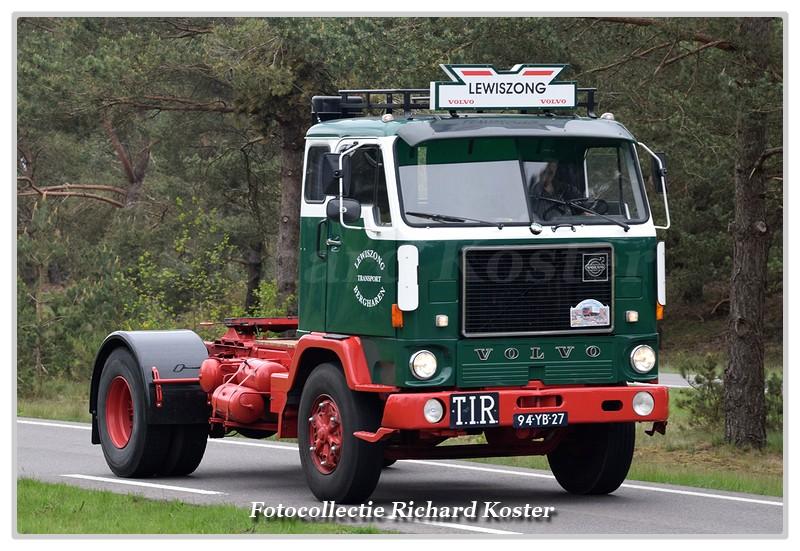 DSC 3158-BorderMaker - Richard