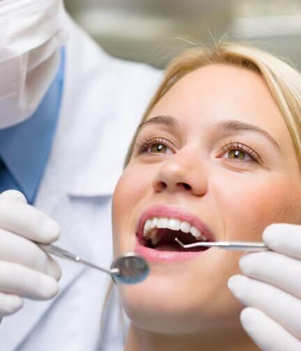 Nu Age Dental - activity Nu Age Dental