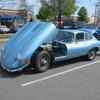 IMG 1925 - Cars