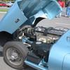 IMG 1926 - Cars