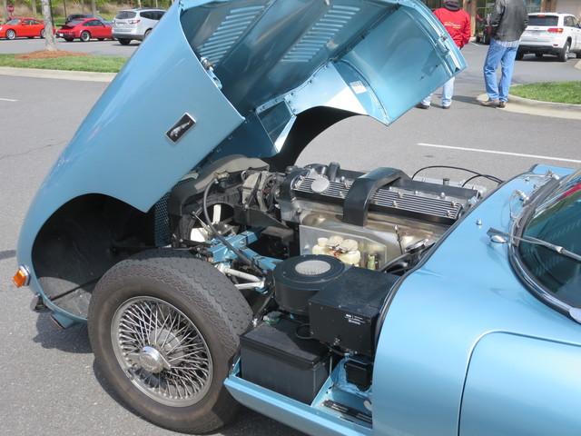 IMG 1926 Cars