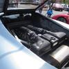 IMG 1950 - Cars