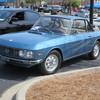 IMG 1961 - Cars