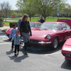 IMG 1962 - Cars