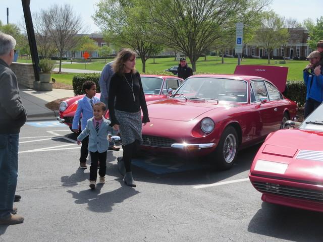 IMG 1962 Cars