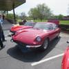 IMG 1963 - Cars