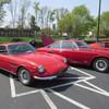 IMG 1965 - Cars