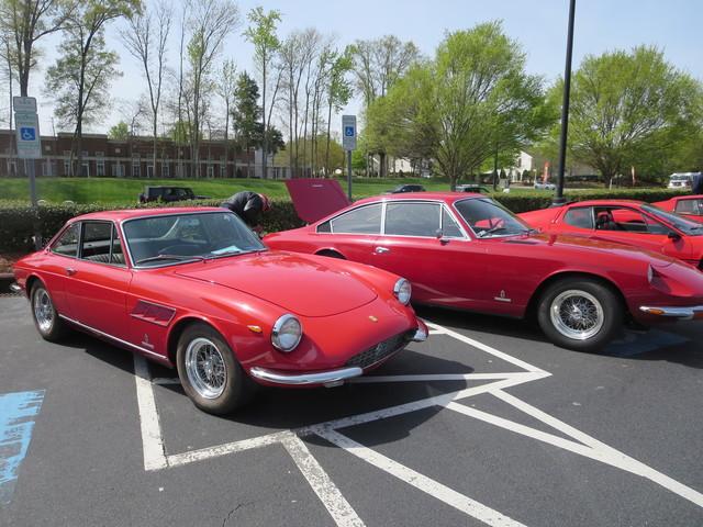 IMG 1965 Cars