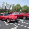 IMG 1966 - Cars