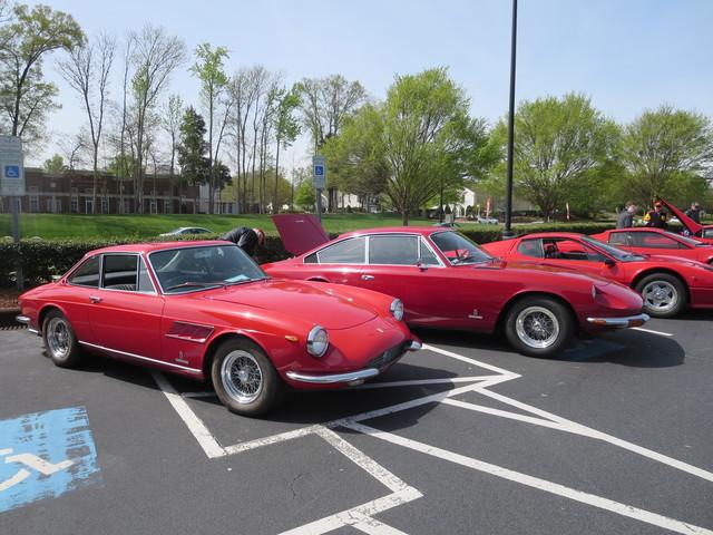 IMG 1966 Cars