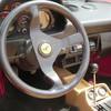 IMG 1969 - Cars