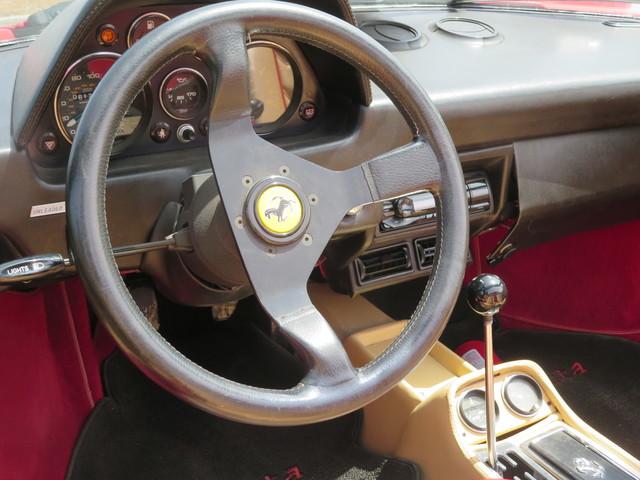 IMG 1969 Cars