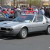 IMG 1970 - Cars
