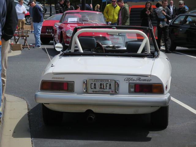 IMG 1977 Cars