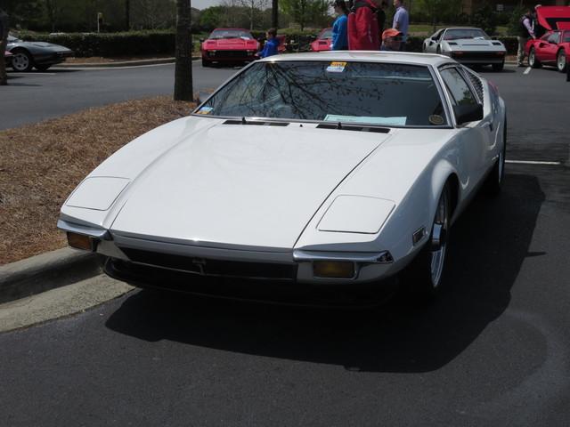 IMG 1978 Cars