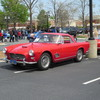 IMG 1979 - Cars