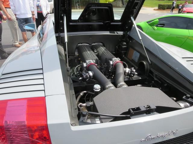 IMG 1980 Cars