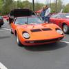 IMG 1981 - Cars