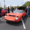 IMG 1982 - Cars