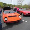 IMG 1983 - Cars
