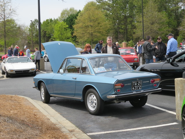 IMG 1985 Cars