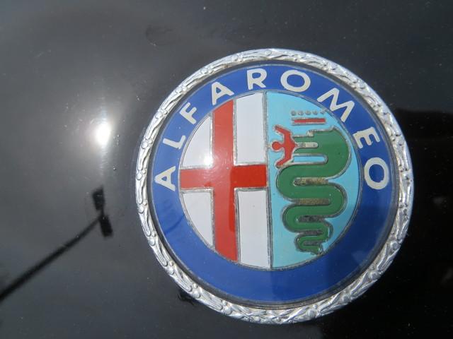 IMG 1987 Cars