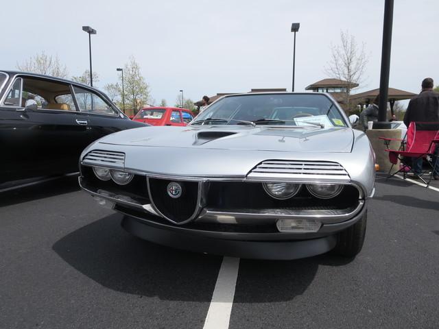 IMG 1991 Cars