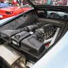 IMG 1996 - Cars