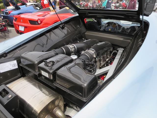 IMG 1996 Cars