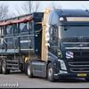 75-BJV-7 Volvo FH4 JDV-Bord... - 2018