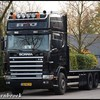 BG-NG-13 Scania 144L Jan Ub... - 2018