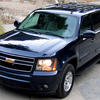 vehicle-reconditioning-Miss... - Community Collision Centers...