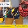 Ivan Electric Homestead | Call Now:  (305) 646-9365
