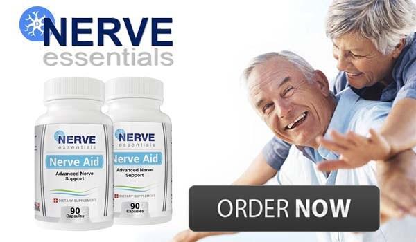 Nerve-Aid-buy-now Nerve Aid
