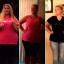 Pro Diet Plus - Better Horm... - Picture Box