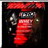 Pro Muscle bodybuilding ladies - Picture Box