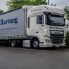 LKW in Europa powered by ww... - TRUCKS & TRUCKING 2018 powe...