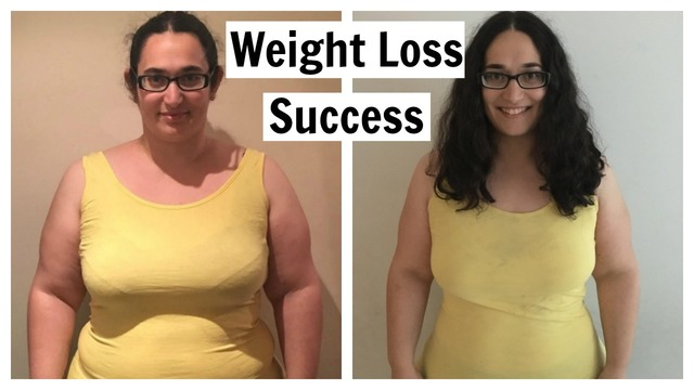 6-Month-Weight-Loss-Transformation South Beach Keto - Help In Preventing Fat Storage
