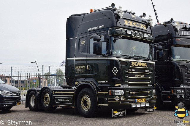 DSC 9018-BorderMaker Scania Griffin Rally 2018