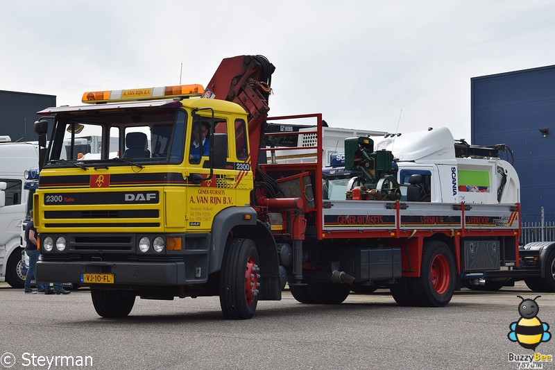 DSC 9043-BorderMaker - Scania Griffin Rally 2018