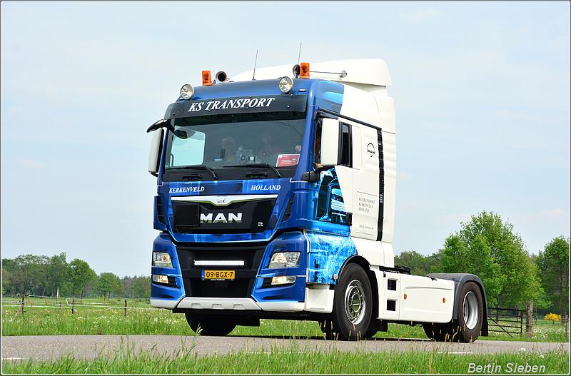 DSC 0591-border - 12-05-2018 Truckrun Zuidwolde