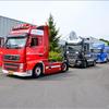 DSC 0796-border - 12-05-2018 Truckrun Zuidwolde