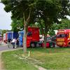 DSC 0798-border - 12-05-2018 Truckrun Zuidwolde