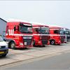 DSC 0799-border - 12-05-2018 Truckrun Zuidwolde