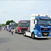 DSC 0800-border - 12-05-2018 Truckrun Zuidwolde