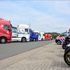 DSC 0802-border - 12-05-2018 Truckrun Zuidwolde