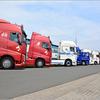 12-05-2018 Truckrun Zuidwolde