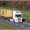 37-BHR-8-BorderMaker - Container Trucks