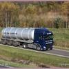40-BJD-3-BorderMaker - Mest Trucks
